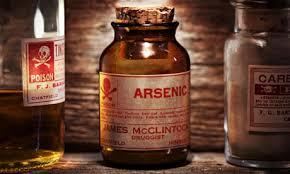 arsenic2