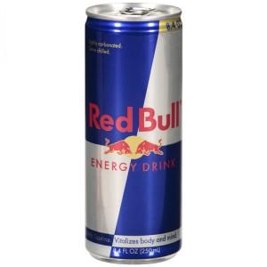 redbullcan