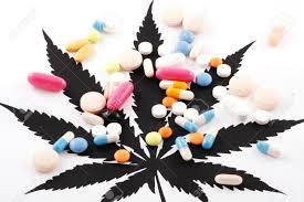 marijuanamedical