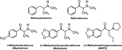 Figure-1-Chemical-structures-of-bath-salts-cathinones-and-related-compoundsDownload_big.png